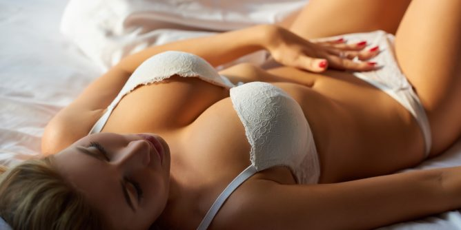 Independent Call Girls in MG Road Bangalore