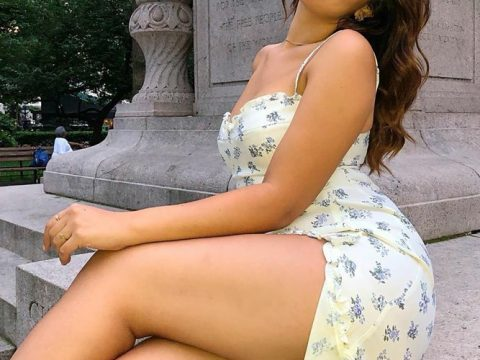 Business Trip with Escorts in Bangalore
