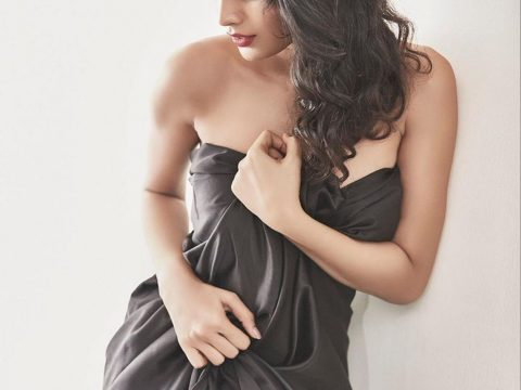 Adult Services by Bangalore Escorts