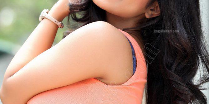 College Girl Escorts Bangalore