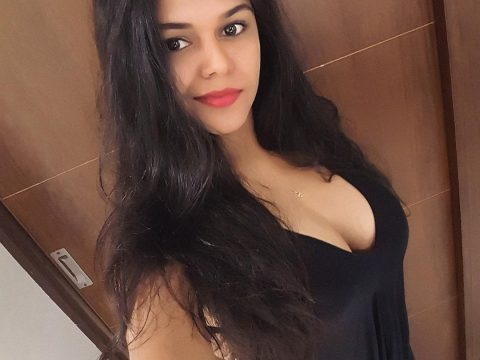 Bangalore Escorts Services Growing