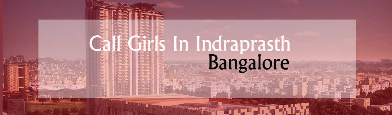 call girl in indraprastha